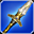 Weapon_of_the_Earth's_Fury-icon.png