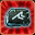 Writ_of_Cold-icon.png
