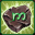 Writ_of_Health-icon.png
