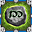 Writ_of_Well-being-icon.png
