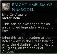 bright_emblem_of_nimrodel.jpg