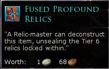 fused_profound_relics.jpg