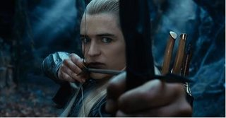 hobbit_DoS03.jpg