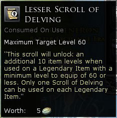 lesser_scroll_of_delving.jpg