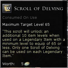 scroll_of_delving.jpg