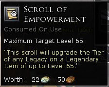 scroll_of_empowerment.jpg