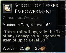 scroll_of_lesser_empwerment.jpg