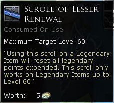 scroll_of_lesser_renewal.jpg