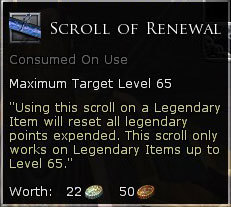 scroll_of_renewal.jpg