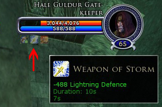weapon_of_storm.jpg
