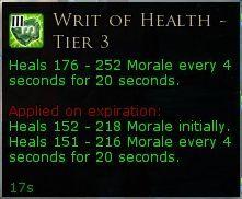 writ_of_health_tier3.jpg